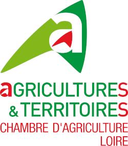 Agricultures Territoires